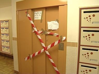 ascenseur06.jpg